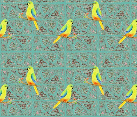 Rrorange_bellied_parrot_eucalypt_shop_preview