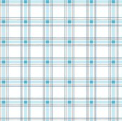 Rrmoon-and-stars-bear-collection-plaid-fabric_shop_thumb