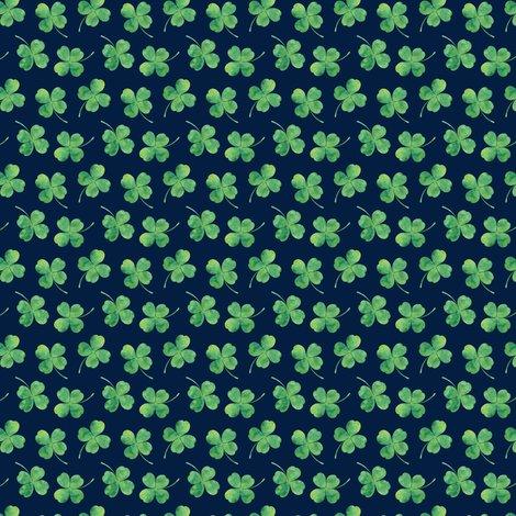 Rfour-leaf-clover-shamrock-fabric-09_shop_preview
