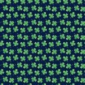 Rfour-leaf-clover-shamrock-fabric-09_shop_thumb