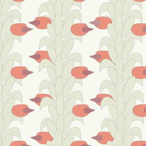 Rimu pattern colour 1