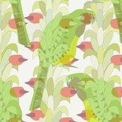 Kakapo_with_rimu_3_shop_thumb