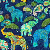 Rpaisley-asian-elephant-celbration150_shop_thumb