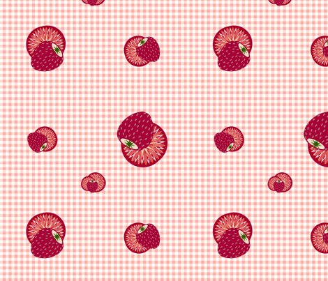 Strawberry-gingham-2_shop_preview