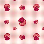 Strawberry-gingham-2_shop_thumb