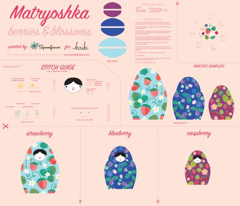 Rrrrrmatryoshka_berries_blossoms_rgb_150dpi_shop_preview