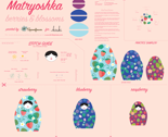 Rrrrrmatryoshka_berries_blossoms_rgb_150dpi_thumb