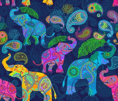 Rrrrasian-elephants-celebration-bright150_shop_preview