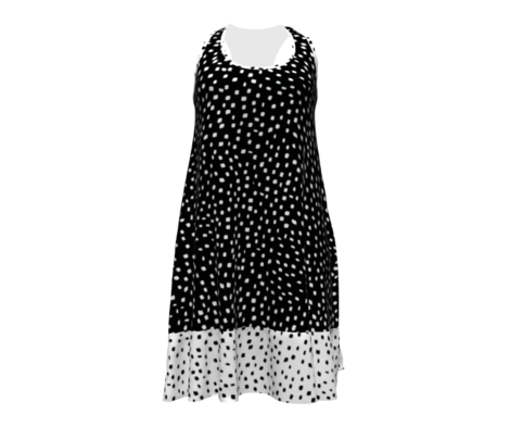 White_on_black_dots_comment_902132_preview