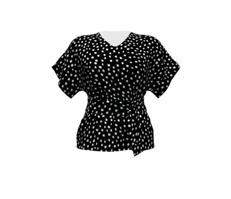 White_on_black_dots_comment_902135_preview