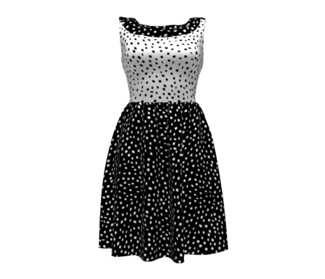 White_on_black_dots_comment_902136_preview