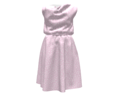White_on_pink_dots_comment_901788_thumb