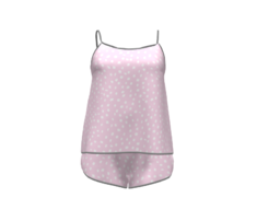 White_on_pink_dots_comment_901790_thumb