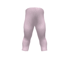 White_on_pink_dots_comment_901794_thumb