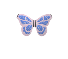 White_on_pink_dots_comment_901798_thumb