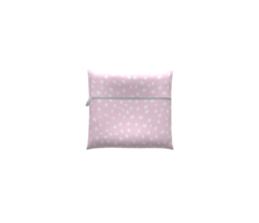 White_on_pink_dots_comment_901805_thumb