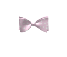 White_on_pink_dots_comment_901808_thumb