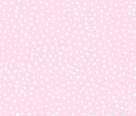 White_on_pink_dots_shop_preview