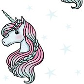 Runicorn-white-background-and-baby-blue-stars_shop_thumb