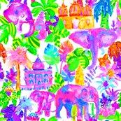 Rrrrrindian-elephants-01_shop_thumb