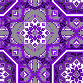 Tile Series 3 2