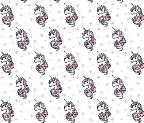 Runicorn-white-background-and-light-pink-stars_shop_preview