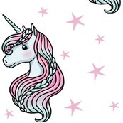 Runicorn-white-background-and-light-pink-stars_shop_thumb