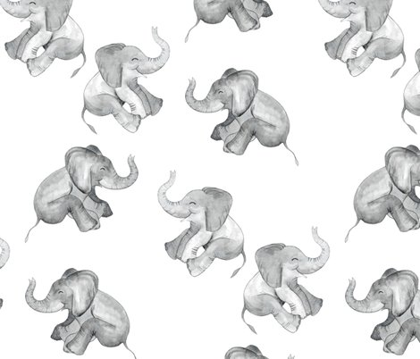 Rlittle-laughing-ellies-on-white-pattern-base-no-leaves_shop_preview