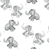 Rlittle-laughing-ellies-on-white-pattern-base-no-leaves_shop_thumb