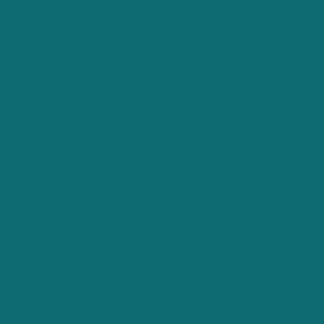 dahlia garden solid #01