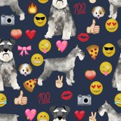 Rschnauzer-emoji-2_shop_thumb