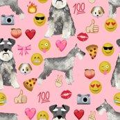 Rschnauzer-emoji-3_shop_thumb