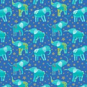 Relephant-tile-1200-pix_shop_thumb