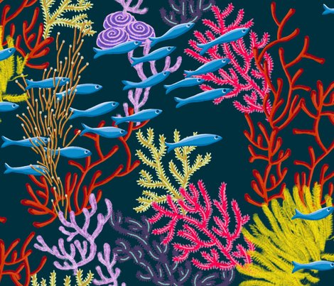 Rrcoral-reef-01_shop_preview