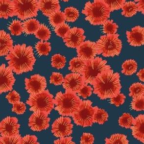 An Ocean in Bloom
