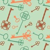 Rrskeleton-keys-pattern2_shop_thumb