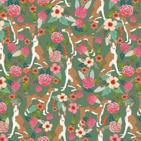 Ribizan-hound-floral-reduced-4_shop_preview