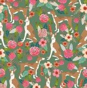 Ribizan-hound-floral-reduced-4_shop_thumb