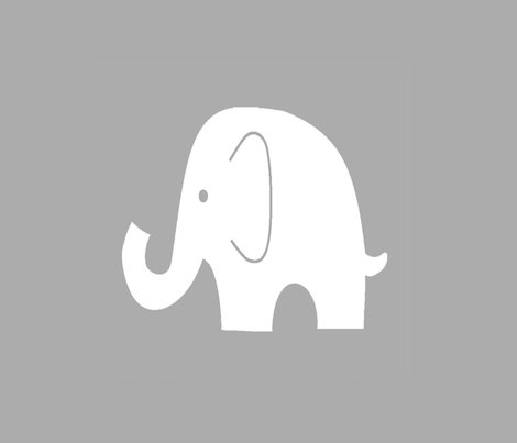Rrelephant_pillow_shop_preview