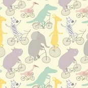 Rif-jungle-animals-rode-bikes_shop_thumb