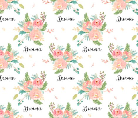 R9-dreamer-florals-with-quote_shop_preview
