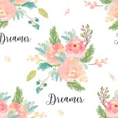 R9-dreamer-florals-with-quote_shop_thumb