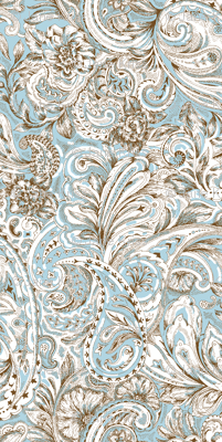 Paisley.blue.4inch_preview