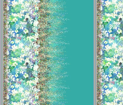 Rrflowers_border_var_3_by_paysmage_r3_ok_shop_preview
