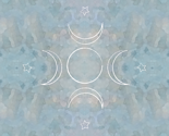 Silver_lake_moon__stars__stone_3_thumb