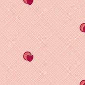 Rstrawberries-pink-weave-2_shop_thumb