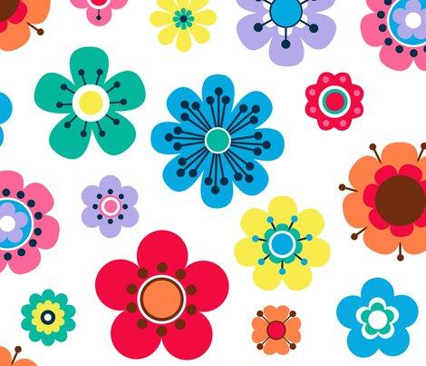 Rnew_retro_flowers_smart_shop_preview