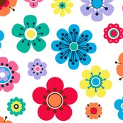 Rnew_retro_flowers_smart_shop_thumb