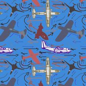 Planes-of-all-kinds-blue_shop_thumb