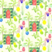 Rrnew-dream-of-majorelle-gardens_shop_thumb